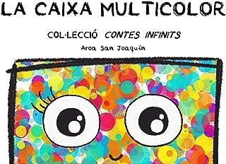 Amazon.es: La Caixa