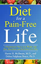 Best pain free diet Reviews
