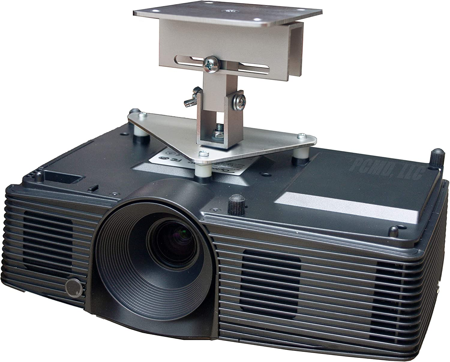 PCMD LLC. Projector Washington Mall Ceiling Popular overseas Mount D606 Compatible D60 with Acer