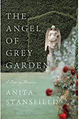 The Angel of Grey Garden Kindle Edition