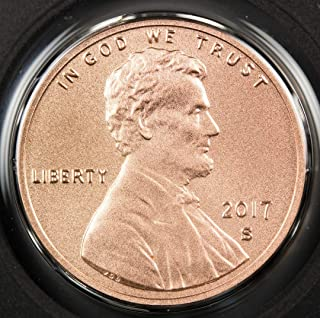 Amazon com: Penny - Collectible Currencies: Collectibles & Fine Art