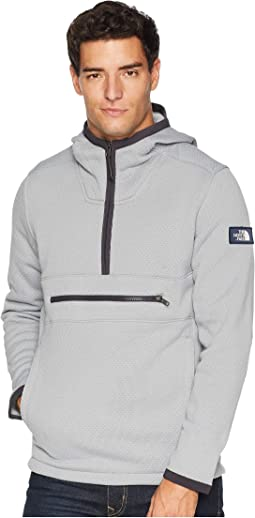 d423be92b Men's The North Face Coats & Outerwear | Clothing