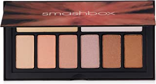 Smashbox Cover Shot: SOFTLIGHT