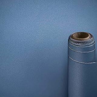 AWNIC Papier Adhesif pour Meuble Cuisine Porte Mur Stickers Meuble Vinyle Autocollants Meuble Film adhésif décoratif pour ...