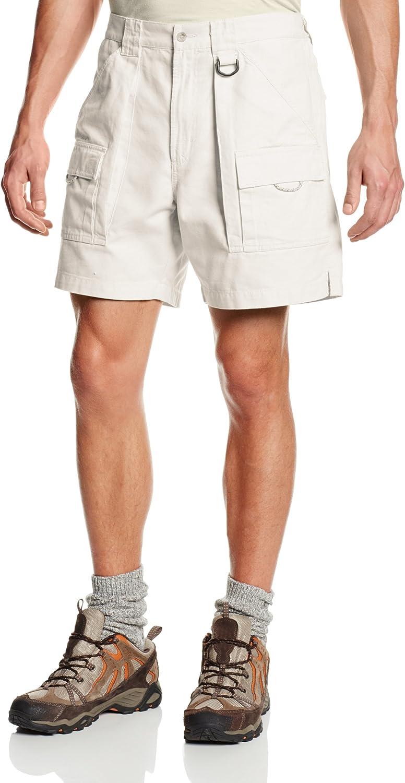 Columbia Herren Brewha II Shorts