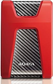 Adata 2 TB External Hard Disk - HD650