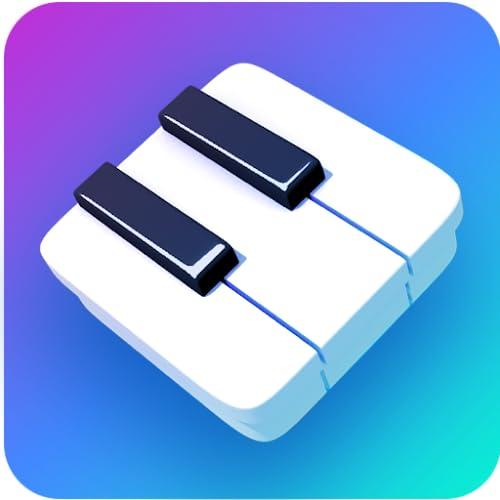 learn piano app - 6