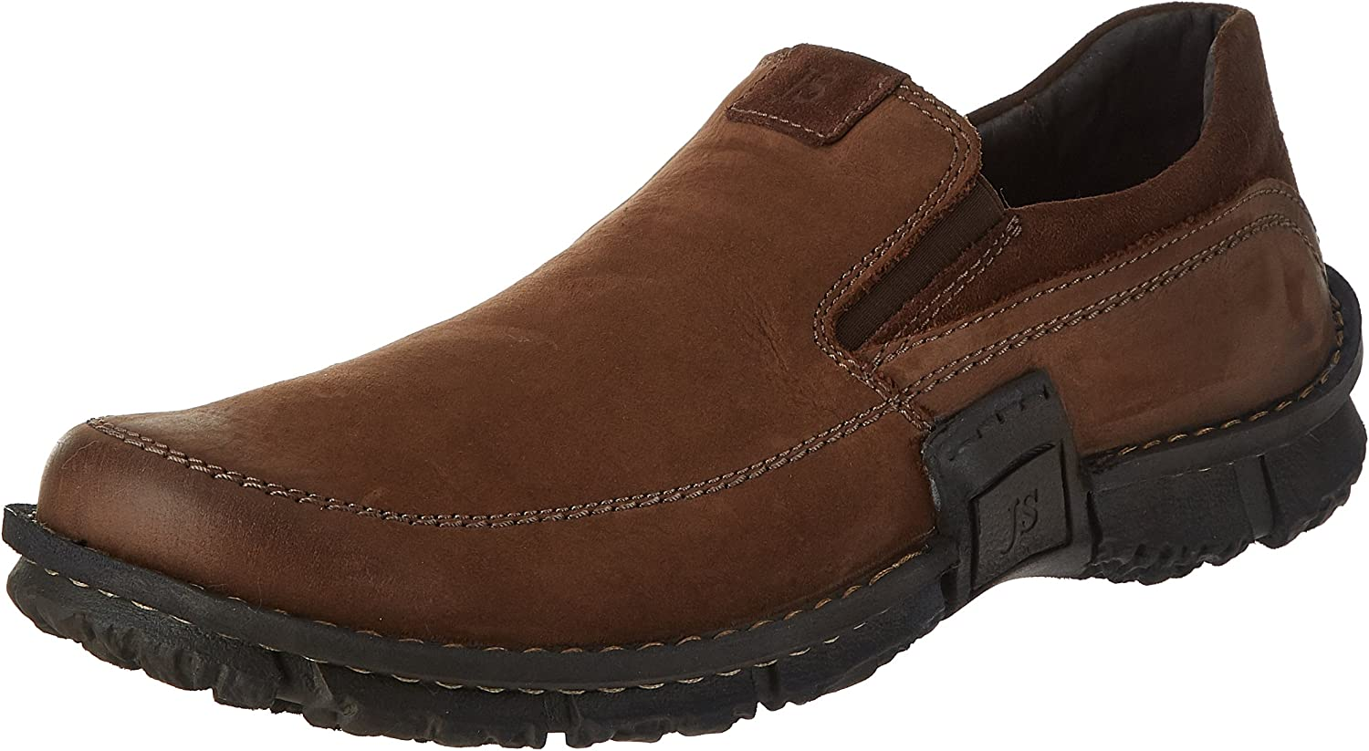 Josef Seibel Men's Willow 46 Loafers