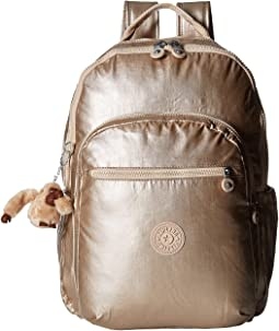 Kipling - Seoul Large Metallic