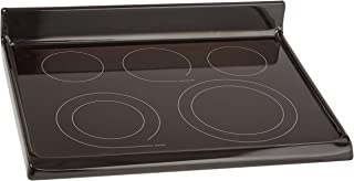 Frigidaire 316531953 Glass Cooktop Range/Stove/Oven