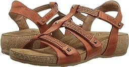 Taos Footwear - Eleanor
