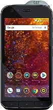 $633 » CAT Phone S61 FLIR Thermal Camera, Laser Distance Measure, Air Quality Monitor, IP69 Waterproof & Military MIL SPEC 810G C...