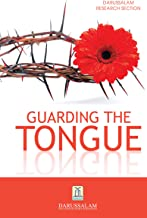 guarding the tongue