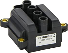 Beru AG 0302100399 POWER CABLE Z/ündleitung