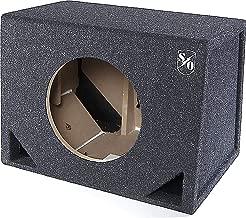 Sound Ordnance BB10-125V Single 10