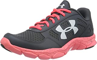 itUnder Amazon Armour E Pronazione ScarpeScarpe Neutra Borse VMzSUqp