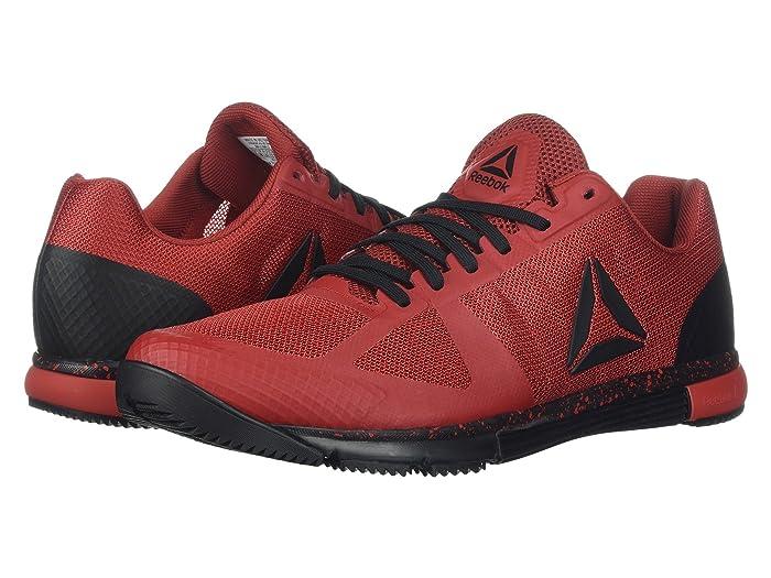 bc3c4bb4d0 Reebok CrossFit® Speed TR 2.0 | 6pm