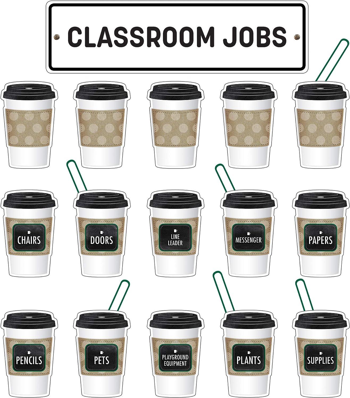 Schoolgirl Style - 4 years warranty Industrial Assignment Classroom Regular discount Café Job
