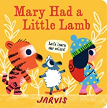 Best mother goose mary had a little lamb Reviews