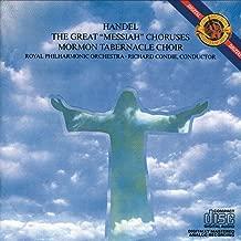 Handel: The Great