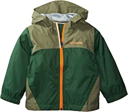 Glennaker™ Rain Jacket (Toddler)