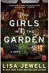 The Girls in the Garden: A Novel Kindle Edition