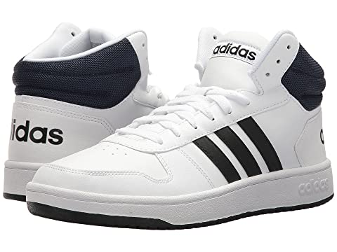2 0 adidas Mid VS Hoops RaaPOZ