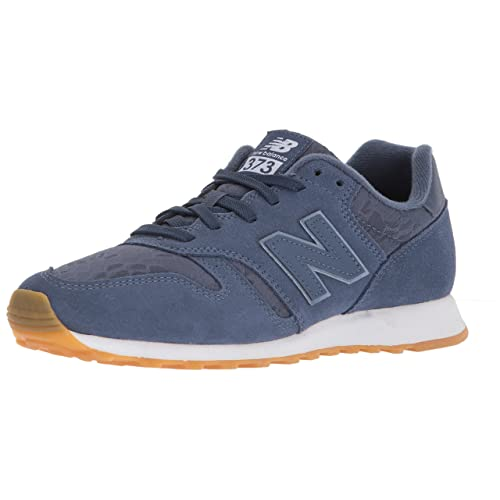 ff00ece704000 New Balance 373: Amazon.co.uk