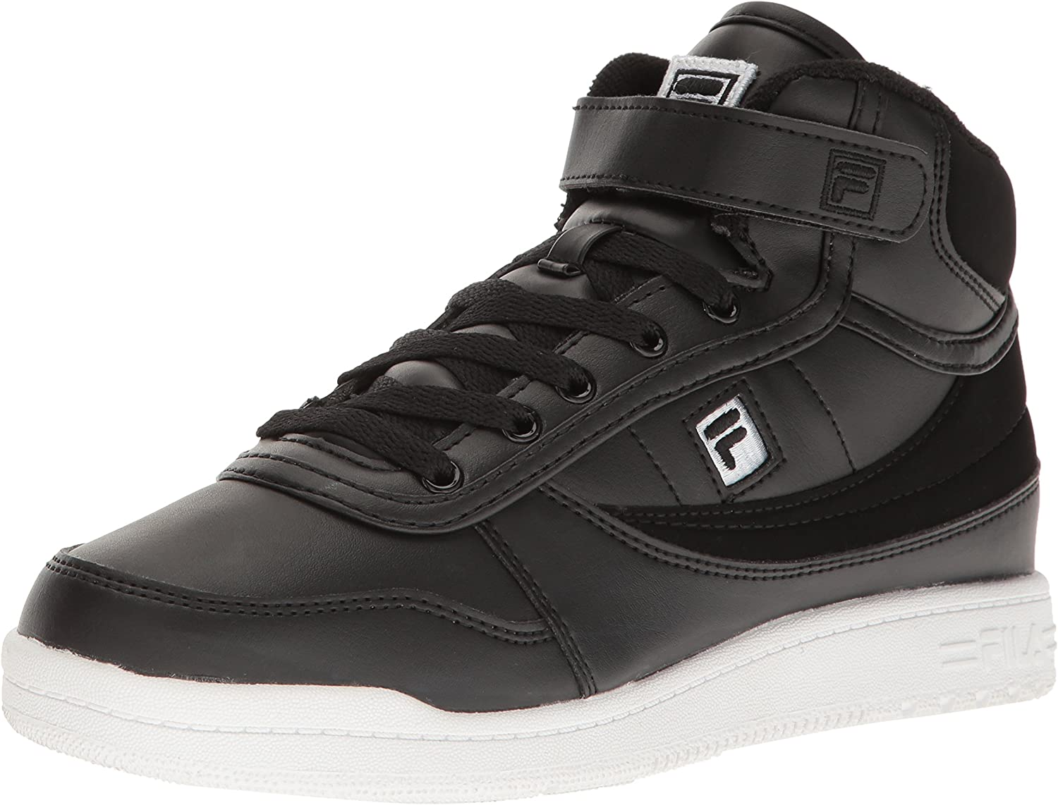 Fila Womens BBN 84 2 Walking shoes