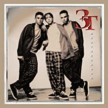 Best why 3t mp3 Reviews