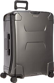 Briggs & Riley Torq Hardside Spinner Luggage