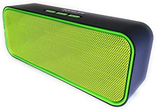sonilex SL BS147 Portable Bluetooth Speaker