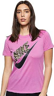 Nike Women's Prep Futura 1 T-Shirt