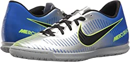 Nike - Neymar MercurialX Vortex III IC