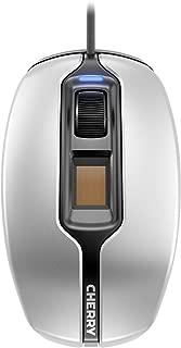 Cherry Mc 4900 FingerTIP ID Mouse
