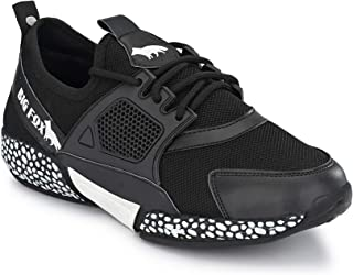 Big Fox Escaper Sports Shoes for Men