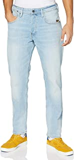 G-STAR RAW Herr Alum Relaxed Tapered Jeans