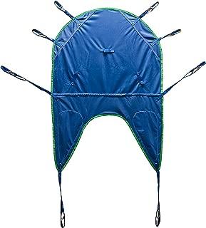 Best bed head hoist Reviews