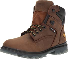 20b9463221b Wolverine I-90 EPX CarbonMAX | Zappos.com