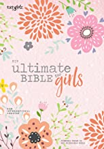 Best bible for ages 9 12 Reviews