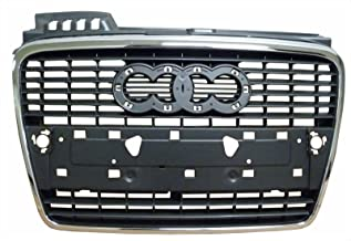 Best audi a4 aftermarket grill Reviews
