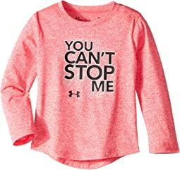 You Can't Stop Me Long Sleeve (Toddler)