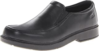 umi Dersent II Uniform Slip-On (Toddler/Little Kid/Big Kid)