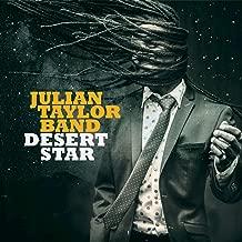 Best julian taylor band desert star Reviews