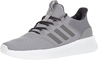 e7ae40e7437f adidas Men s Cloudfoam Ultimate Running Shoe