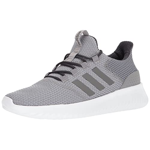 adidas Mens Cloudfoam Ultimate Running Shoe