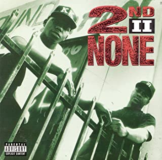 Best 2nd 2 none Reviews