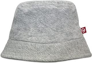 Baby UPF 30+ Sun Protection Hat