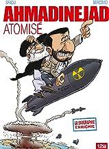 Ahmadinejad atomisé (12bis)