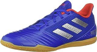 adidas Men's Predator 19.4 Indoor